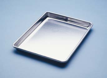 Lincoln Full Size Sheet Pan